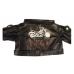 Biker Bear Outfit - 3pc