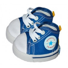 Star Tennis Shoes or Sneakers