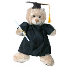 Graduation Outfit - 3pc