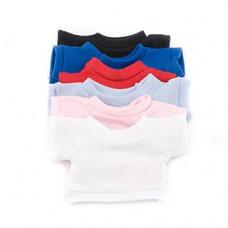 T-Shirt by MetroCo
