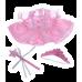 Princess Gown - 3pc
