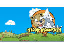 TeddyMountain